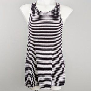 Calia by Carrie Underwood | strappy back tank | M